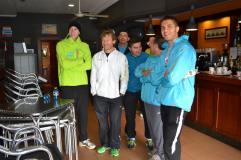 Abraham-Antonio-Alberto-Jose Luis-Jose Manuel-Ricardo