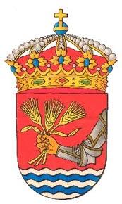 Concello de Guntín