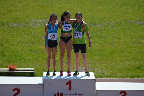 provincial atletismo2018 058