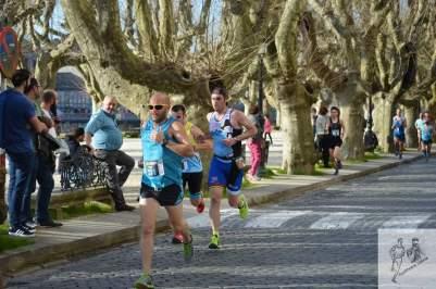 Foto: RunPhotos Galicia
